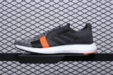 Authentic Adidas Sense Boost Go Men And Women Shoes (98%Authentic)- JB (8)