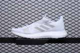 Authentic Adidas Sense Boost Go Men And Women Shoes (98%Authentic)- JB (9)
