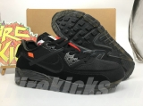 Nike Air Max 90 OW x OFF-WHITE AAA Men Shoes -XY (9)
