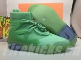 Super Max Perfect Nike Air Fear of God Men Shoes -SY (4)