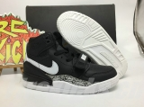 Air Jordan 3 Kid Shoes -SY (19)