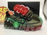 Authentic CPFM x Nike Air Vapormax 2019 Men and Women Shoes -ZL