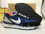 Undercover x Super Max Perfect Nike Waffle Racer Men Shoes -JB (11)