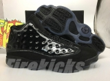 Air Jordan 13 Men Shoes AAA -SY (74)