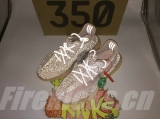 "(OG Quality)Authentic Adidas Yeezy Boost 350 V2 ""Synth Refective""Men And Women Shoes -LYMTX"
