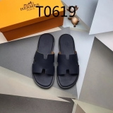 Hermers Men Slippers 38-45 -QQ (5)
