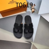 Hermers Men Slippers 38-45 -QQ (3)