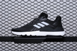 Super Max Perfect Adidas 2019 Nite Jogger Boost Men Shoes(98%Authentic)- JB (20)