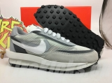 Sacai x Super Max Perfect Nike LVD Waffle Daybreak Men And Women Shoes -JB (16)
