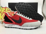 Undercover x Super Max Perfect Nike Waffle Racer Men And Women Shoes -JB (12)