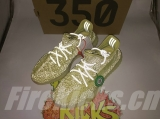 "(OG Quality)Authentic Adidas Yeezy Boost 350 V2 ""Antlia Refective""Men And Women Shoes -LYMTX"