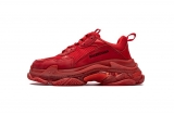 Authentic Belishijia Triple S Men And Women Shoes -JB (56)