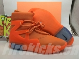 Super Max Perfect Nike Air Fear of God Men Shoes -SY (2)