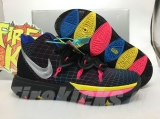Nike Kyrie Irving 5 Men Shoes -WH (18)