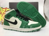 Air Jordan 1 High AAA Men Shoes -SY (126)