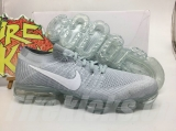 Nike Super Max Perfect Air VaporMax Men And Women Shoes (98%Authentic)-JB (98)