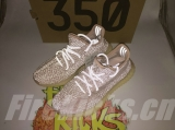"(Better quality)Super Max Perfect Adidas Yeezy Boost 350 V2 ""Synth Refective ""Men And Women Shoes  (95%Authentic) FV5666 -JB2MTX"