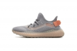 "Super Max Perfect Adidas Yeezy Boost 350 V3""True Form""Men And Women Shoes -LY"
