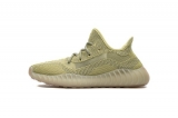 "Super Max Perfect Adidas Yeezy Boost 350 V3""Antlia Reflective""Men And Women Shoes -LYMTX"