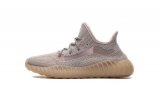 "Super Max Perfect Adidas Yeezy Boost 350 V3""Synth Reflective""Men And Women Shoes -LYMTX"