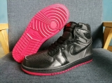 Air Jordan 1 AAA Men Shoes -SY (135)