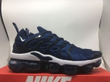 (Real Air )Perfect Nike Air Vapormax Plus TN Men And Women Shoes -168MY (23)