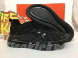 Nike Air Vapormax Plus TN x 720 AAA Men Shoes -BBW (5)