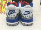 Air Jordan 3 Women Shoes AAA (34)
