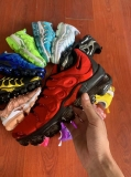 Nike Air Vapormax Plus TN Men and Women AAA Shoes - BBW (71)