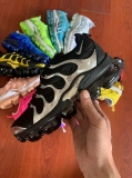 Nike Air Vapormax Plus TN Men AAA Shoes - BBW (72)
