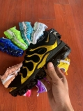 Nike Air Vapormax Plus TN Men and Women  AAA Shoes - BBW (76)