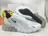 Nike Super Max Perfect Air Max 270 Men Shoes (98%Authentic)-JB (144)