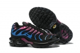 Nike Air Max Plus TN Kid Shoes-XY (72)