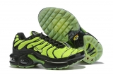 Nike Air Max Plus TN Kid Shoes-XY (71)