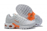 Nike Air Max Plus TN Kid Shoes-XY (74)