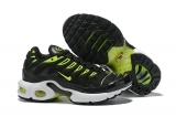Nike Air Max Plus TN Kid Shoes-XY (75)