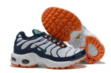Nike Air Max Plus TN Kid Shoes-XY (76)