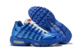 Nike Air Max 95 AAA Men Shoes -XY (111)
