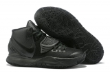 Nike Kyrie Irving 6 Men Shoes -WH (1)