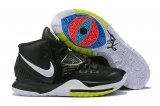Nike Kyrie Irving 6 Men Shoes -WH (2)