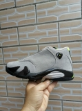 Jordan 14 AAA Men Shoes-SY (16)