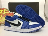 Air Jordan 1 AAA Men shoes-SY (112)
