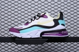 Nike Super Max Perfect Air Max 270 React Men And Women Shoes (98%Authentic)-JB (3)