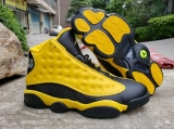 Air Jordan 13 Men Shoes AAA -SY (75)