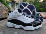 Air Jordan Six Rings 6 AAA Men shoes-SY (6)