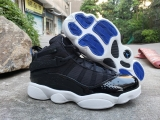 Air Jordan Six Rings 6 AAA Men shoes-SY (4)