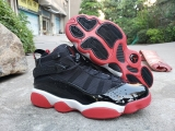 Air Jordan Six Rings 6 AAA Men shoes-SY (2)