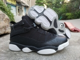 Air Jordan Six Rings 6 AAA Men shoes-SY (1)