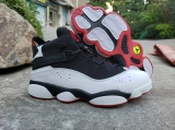 Air Jordan Six Rings 6 AAA Men shoes-SY (7)