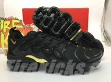 Nike Air Vapormax Plus TN Men And Women AAA Shoes - BBW (29)
